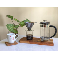 Thumb coffeeandjoy tabua de eucalipto