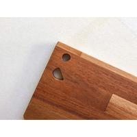 Thumb coffeeandjoy tabua de madeira artesanal