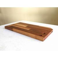 Thumb coffeeandjoy tabua de madeira