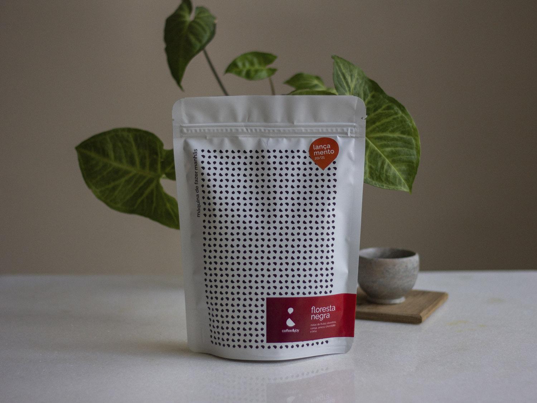 Coffeeandjoy kit de cafe especial  1