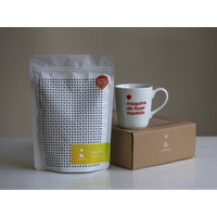 Thumb coffeeandjoy kit cafe especial e caneca