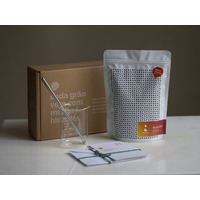 Thumb coffeeandjoy kit para cold brew