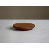 Thumb coffeeandjoy tampa de madeira