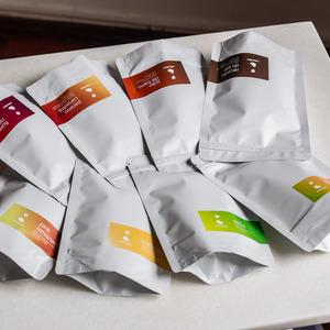 Thumb coffeeandjoy caf s kit regioes