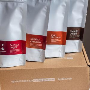 Thumb coffeeandjoy kit regioes