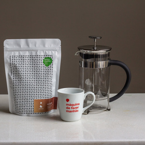 Thumb coffeeandjoy kit prensa francesa