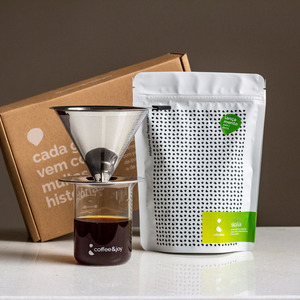 Thumb coffeeandjoy kit pour over