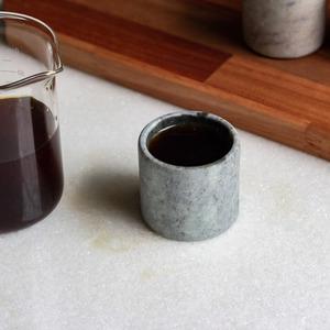 Thumb coffeeandjoy copo pedra sabao