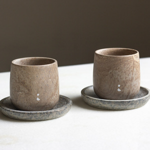 Thumb coffeeandjoy copo de pedra sabao