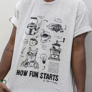 Thumb coffeeandjoy camiseta teodoro detalhe