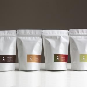 Thumb coffeeandjoy kit de cafes especiais para degustacao