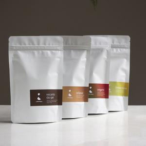 Thumb coffeeandjoy kit de cafe para presente  2
