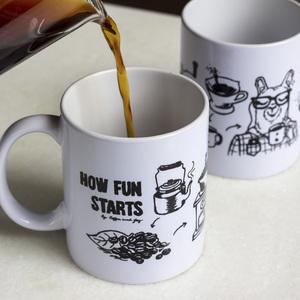 Thumb coffeeandjoy caneca how fun starts