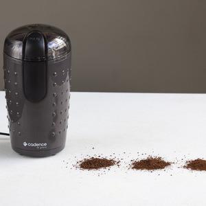 Thumb coffeeandjoy moedor de cafe eletrico cadence