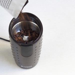 Thumb coffeeandjoy moedor de cafe cadence