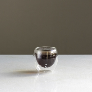 Thumb coffeeandjoy copo duplo de vidro