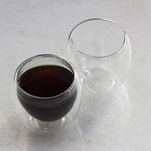 Thumb coffeeandjoy xicara dupla de vidro