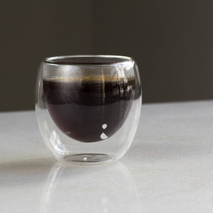 Thumb coffeeandjoy copo de cafe