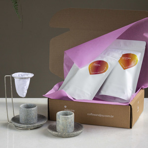 Thumb coffeeandjoy kit de cafe especial dia das maes