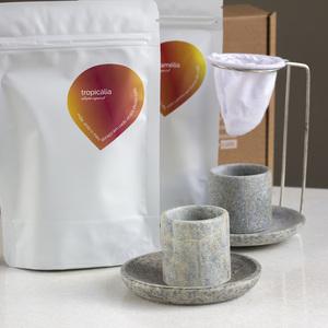 Thumb coffeeandjoy kit de cafe da manha para dia das maes