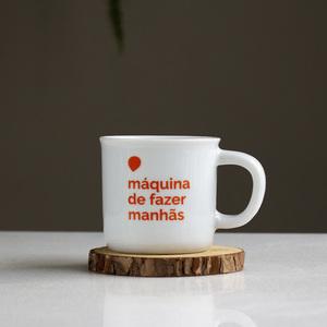 Thumb coffeeandjoy xicara de cafe minimalista