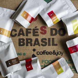 Thumb coffeeandjoy cafes do brasil kit