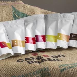 Thumb coffeeandjoy kit dia mundial do cafe