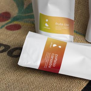 Thumb coffeeandjoy comprar cafes do brasil