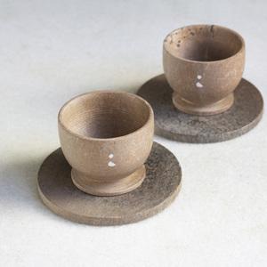 Thumb coffeeandjoy pedra sabao