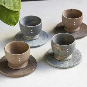 Thumb coffeeandjoy xicaras de pedra sabao