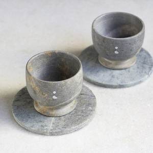 Thumb coffeeandjoy utensilios de cozinha de pedra sabao