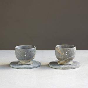 Thumb coffeeandjoy xicara feita de pedra sabao